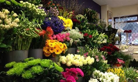best florist near me flower shops near me with best picture collections