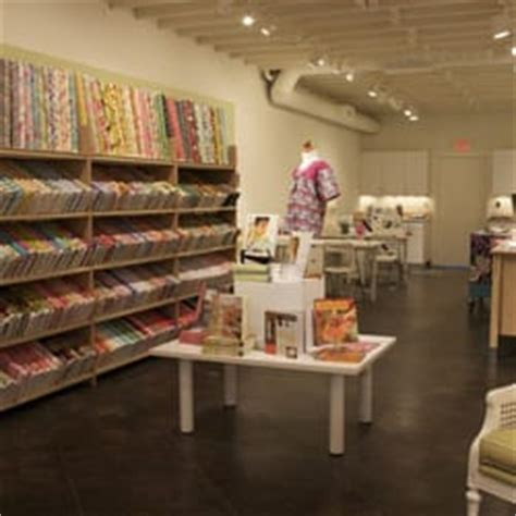 Quilt Stores Dallas by Citycraft Fabric And Quilt Shop Dallas Tx Yelp