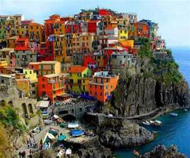 colorful cities my new wishlist most colorful cities in the world