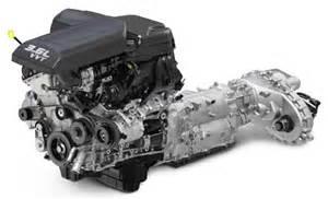 chrysler 3 6l vvt engine diagram get free image about