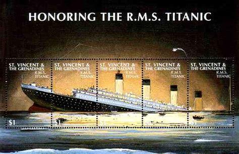 wann war die währungsunion titanic bilder der untergang der titanic 2 april 1912