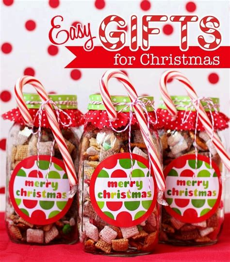chex mix christmas time pinterest