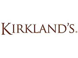 kirkland s kirklands blunt to the point of being rude pinterest