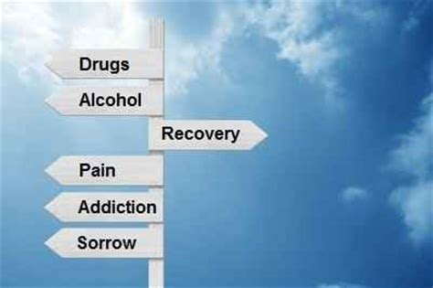 Detox And Rehab Centers by Outpatient Port Jefferson Recovery Center