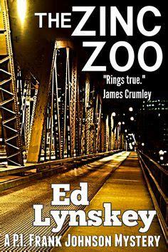 1000 images about p i frank johnson novels 1000 images about p i frank johnson novels on