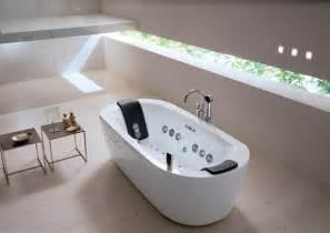 Bathroom Installation Bathroom Installations 1st