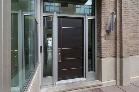 Modern Interior Doors Chicago Modern Doors Chicago Front Entry Doors Mahogany Exterior Doors Glenview Doors Interior Designing