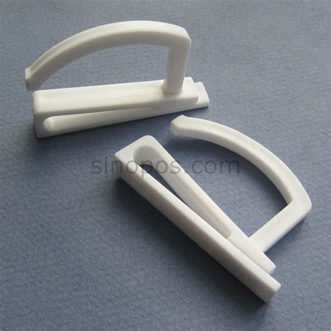 online buy wholesale plastic pegboard hooks from china