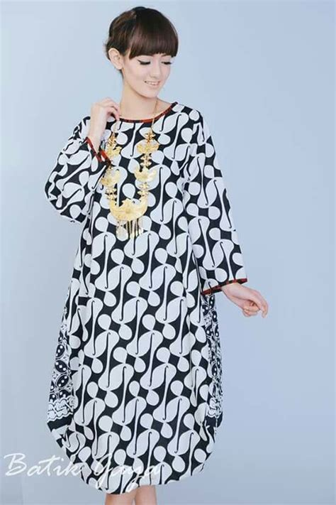 Dress Batik Keris Anak No 4 283 best images about batik tenun ikat blouse n dress on