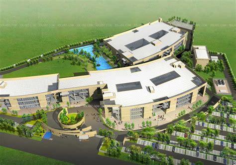 House Floor Plan Samples building aerial view rendering building 3d view bangalore