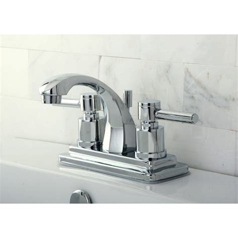 bathroom faucetts concord 4 inch centerset bathroom faucet 11569053