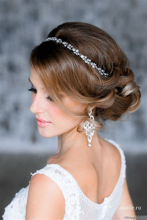 Classic Wedding Hairstyles Hair by Gorgeous Wedding Hairstyles And Makeup Ideas The