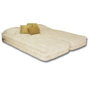 Peterborough Mattress Stores by Relyon Bed Mattresses