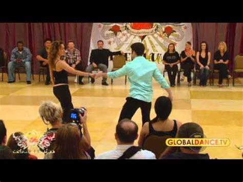 swing tänzer turniere west coast swing net
