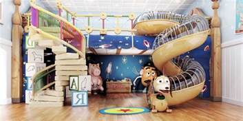 vacation at home ideas kids room 15 fabulous disney style bedroom ideas for your little master for stylish disney