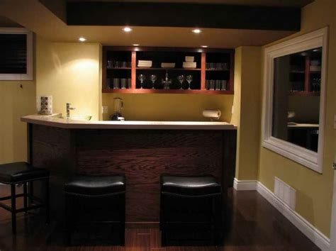 ideas decorate the cool home bar ideas wood bar home
