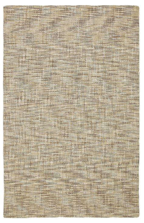 coco chanel rug reminiscent of the iconic tweed jacket made by coco chanel in the 1950s we hooked six