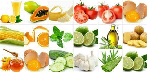 Obat Vitacid cara menghilangkan jerawat secara cepat dan tanpa bekas