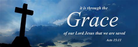 church of god ministries