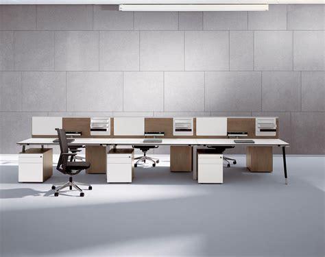 ufficio lavoro merano postazione di lavoro scrivanie sedie uffici armadi