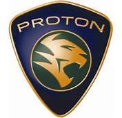 Photo  Proton Logo