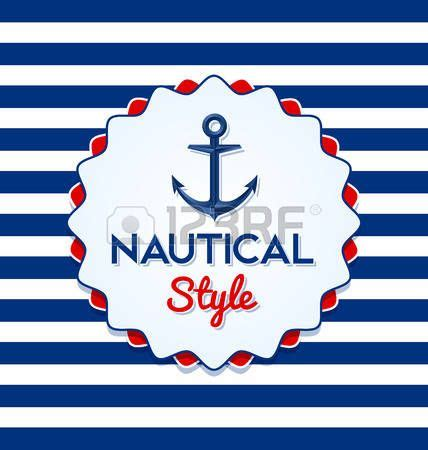 nautical background best 25 nautical background ideas on sailor