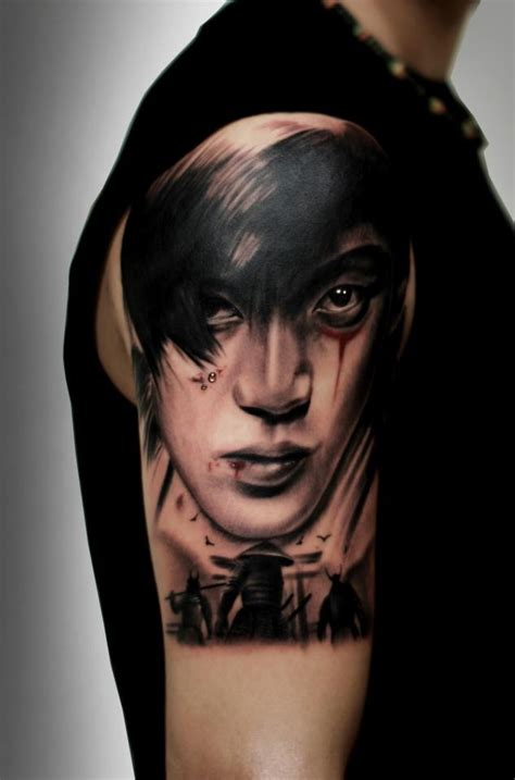 silvano fiato tattoo artist silvano fiato pinterest