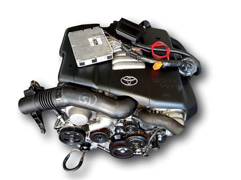 Lexus Engines For Sale by Home Lexus V8 Shop