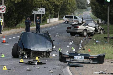 canberra car crash car fatal car accidents canberra