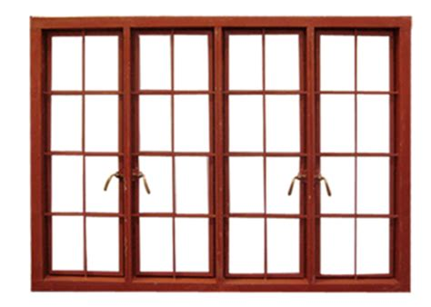 steel awning windows steel casement windows