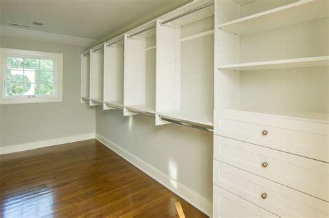 7 deadly sins for a columbus custom walk in closet design 78 best closet images on pinterest bedroom bedroom