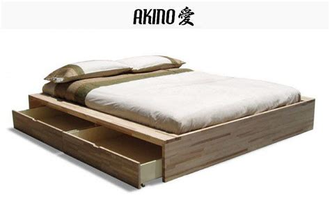 futon letto futon lits simples decofinder