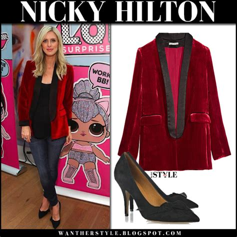 Style Nicky Fabsugar Want Need 3 by I Want Style What Wore And Where To Buy