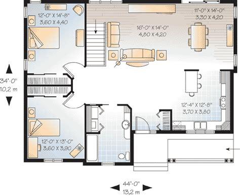 accessible home plans accessible house home plans house design ideas