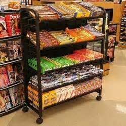Retail Shop Racks Premium Display Rack Retail Rack Mobile Display