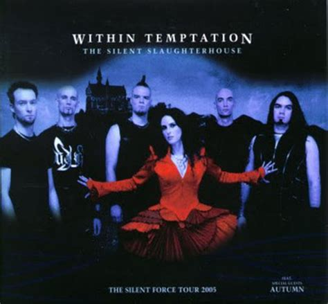 download mp3 full album within temptation within temptation the silent slaughterhouse wiesbaden