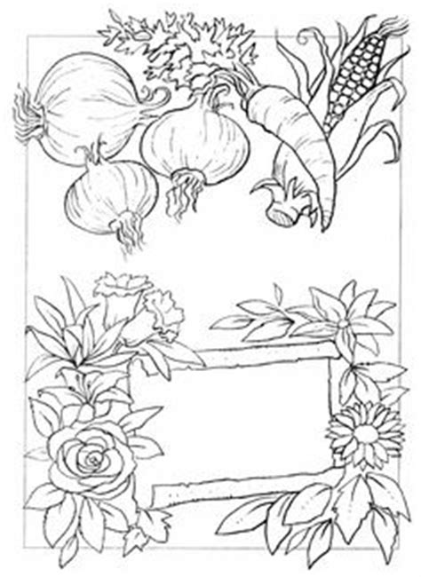 cat color pages printable cat  coloring page super