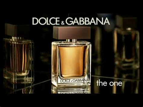 Parfum Ori D G The One Collector S Edition 100 Ml No Box 1 the one d g matthew mcconaughey hq