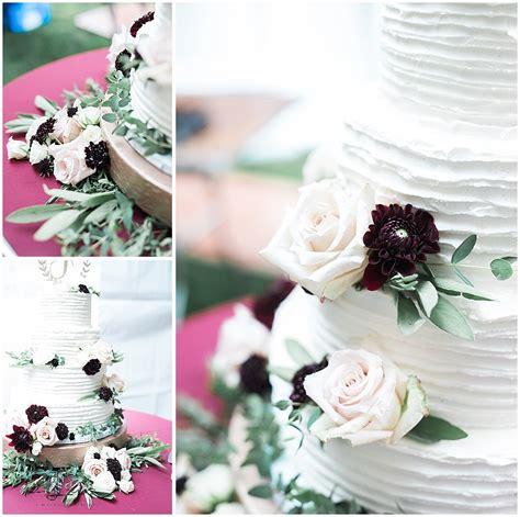 wedding cakes nh wedding cakes nh k lenox photography