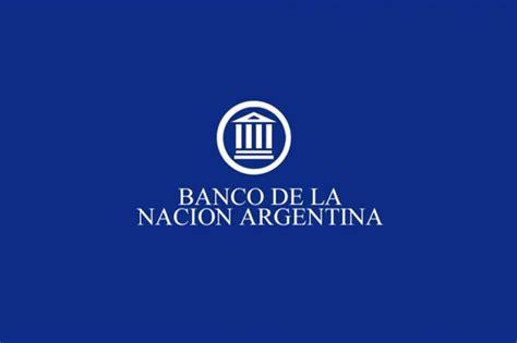 pago mayo 2016 banco de la nacion sector publico prestamos al instante cartagena blog