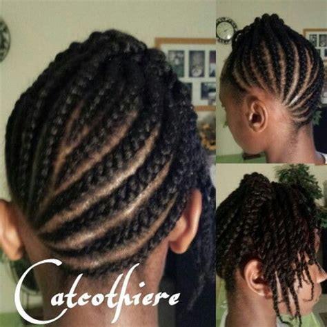 black briad hairstyesf or teens teen braided hairstyles