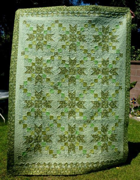 quilt pattern stepping stones quot secret garden quot stepping stones quilt