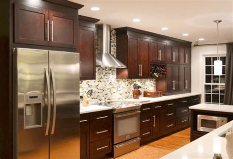 cabinet refacing custom kitchen cabinets ta cabinet countertops more custom cabinets refacing