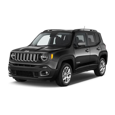 renegade jeep black the all new 2016 jeep renegade for sale in preston id