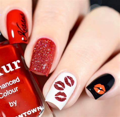 day nail pictures 14 s day inspired nail designs to get you in the