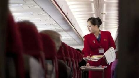 batik air worst the 21 worst airlines in the world based on skytrax ratings