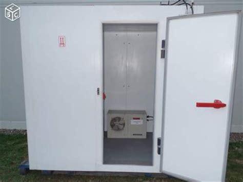 chambre froide misa chambre froide negative misa 224 1900 84000 avignon