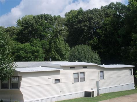metal roof overs for mobile homes ike home roofover