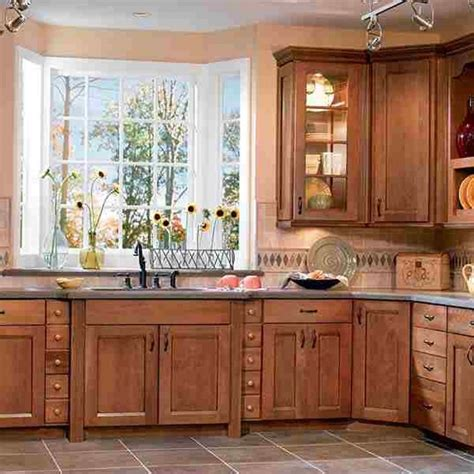Cabinet Doors Lowes - lowe s replacement kitchen cabinet doors and island 3