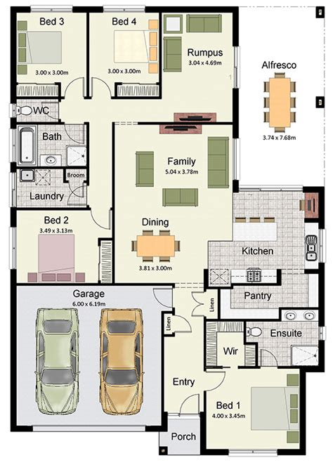 Hotondo House Plans Hotondo House Plans Home Is Where Plans On Floor Plans Small House Plans And House Plans